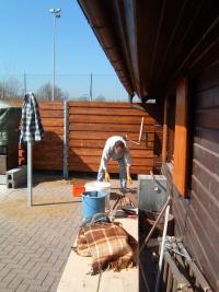 Arbeitsdienst4_thumbnail_200x267px.jpg