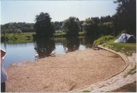 Campingplatz-direkt-am-Wasser_thumbnail_200x136px.jpg