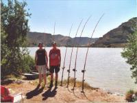 Beim-Bojenfischen-5_thumbnail_200x150px.jpg