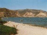 Der-Rio-Ebro_thumbnail_200x150px.jpg